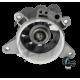 Complet Kit Turbine,  Vane Guide Sea-doo 159.8mm (2004-2012) 185hp. 215hp. 255hp .260hp