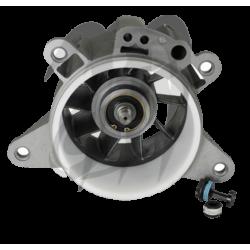 Corps de turbine RXP /GTX /RXT /Challenger /Speedster /Sportster 159mm complet