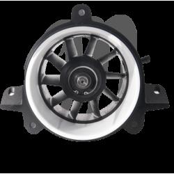 Corp de turbine GTX-155hp (10-12)