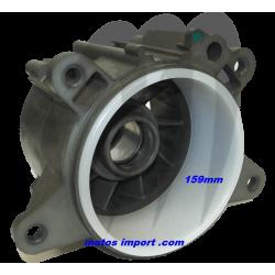 WSM-USA. Turbine neuve Sea-doo .BRP. 215hp/255hp/260hp (2004-2013)