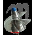 Impeller Concord , XLT-1200 , replacement  origin