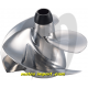 Impeller Concord , GP-800R / XLT-800 , replacement  origin