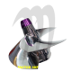 Impeller Concord, Wave Blaster 760  / VENTURE-760 / XL-760 /  XL-700 , replacement  origin