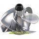 Impeller Concord , VENTURE-700 / RAIDER-700 , replacement origin