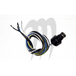 Support coupe circuit GTI-4TEC/ GTI LE RFI/ GTX/ RXP215/ RXT215/ RXT255