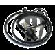 TERMINAL DESS 3 FILS, GTI. GTS. XP