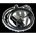 Support coup circuit Seadoo GTI/ GTS/ XP