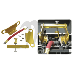 RIVA. Valve Compression Outil pour ressort de valve Seadoo