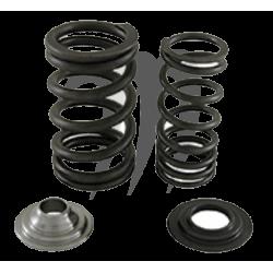 Kit ressort de valve racing FX-SHO / FZR / FZS