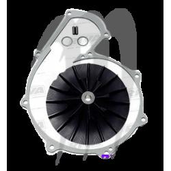 RIVA RACING. Kit Impeller XX2 Compresseur Sea-doo 255hp/ 260hp