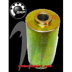 Poussior roulement a bille compresseur RXT/RXP/GTX