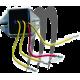 Voltage Régulator,  SP-720 . GTX-800 . SPX-800 . XP-800
