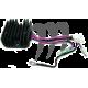 Régulateur de tension SX/ SXI/ SXI Pro/ 800 SX-R
