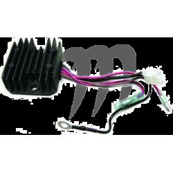Voltage Régulator , 800-SXR . 800 X2
