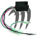 Régulateur de tension Yamaha 1200cc AR/ Exciter/ GP/ LS/ LX/ SUV/ XL