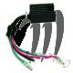 Voltage Régulator , 800cc . V-Venture 1100cc