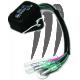 Régulateur de tension LX/ Super Jet / VXR/ Wave Runner III/ FX1/ XL/ Wave Blaster/ GP/ Wave Raider