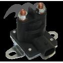 Starter solenoid pour Seadoo GTS/ SP/ SPI/ Explorer/ GTX/ Speedster/ SPX/ GS/ GTI/ HX/ Challenger/ XP/ GSX LTD/ XP LTD