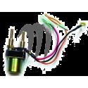Starter solenoid Kawasaki SX/ SXI Pro/ Xi Sport/ SX-R/ STX