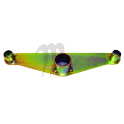 LISLE. Outil de Retenue Arbre Entrainement Sea-doo RXP/ RXT
