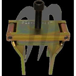 Outil anneau flottant GTX/RXT/RXP