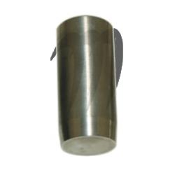 Fuel Pump Swedge Tool Ultra-250X . Ultra-260X