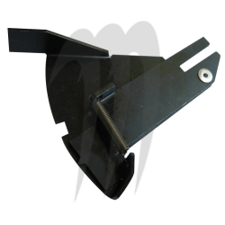 KAWASAKI USA. Tension Gauge for tool belts Compressor Ultra 250X / 260X / 300X