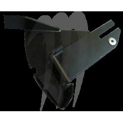 Outil tension gauge pour les courroies de compresseur Ultra-250X/ 260X