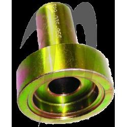 Poussoir anneau de roullement billes Seadoo 1503 4-Tec