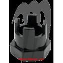 Arrach  impeller ,  for impeller Solas YB-CD / YB-XPROPS / YB-IJK série