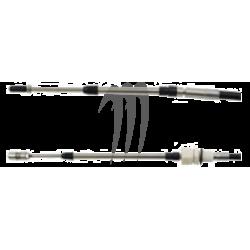 Câble de direction Yamaha XL701 / XL760 / XL1200
