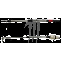 Steering cable, Yamaha, GP-760 (1997-1998) / GP-800 (1998-2000 )