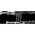 throttle cable, SEA-DOO 800 GSX ( 96-97 )