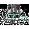WSM USA . Kit Plunger Platinum, Kawasaki, SXR-800cc ( + 1mm )