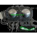 SBT-PROX. Kit Pistons Premium Kawasaki 750cc AXE 20MM (Standard 80mm)