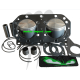 SBT -PROX . Kit Plunger Premium, Kawasaki, 750cc ( AXE 20MM )( + 1mm )