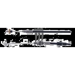Câble accélérateur Seadoo 580 SP (1992-1993)