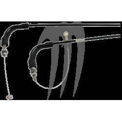 Cable accélérateur Kawasaki 1200 STX-R / ULTRA-150