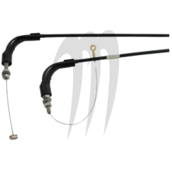 SBT Cable Accélérateur Kawasaki 1200 STX-R (02-04)/ ULTRA-150 (02-04)