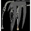 throttle cable, KAWASAKI .1100 STX DI ( 00-02)