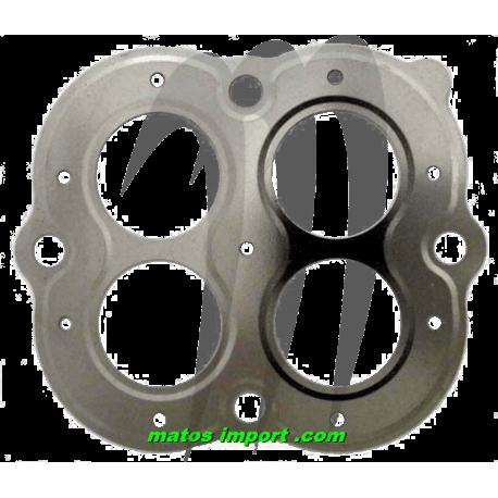 Joint d'échappement silencieux Kawasaki STX-12F/ STX-15F/ Ultra LX