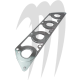 Exhaust Manifold Gasket, STX-12F STX -15F