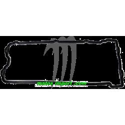Joint de couvercle de culasse Kawasaki STX-12F /STX 15-F