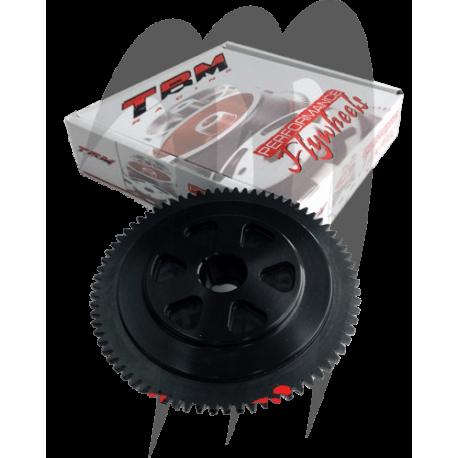 Lightweight Flywheel Racing, SXR-1100 KOMMANDOR