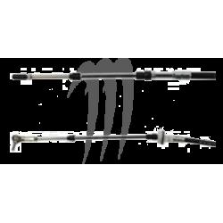 Câble de direction Yamaha VX-110 / VX 1100 / VX-Sport (2007-2008)