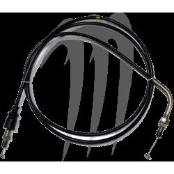 SBT Cable Accélérateur Yamaha GP800