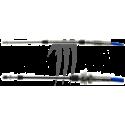 Reverse cable,  Sea-doo, 580cc. 650cc . 720cc