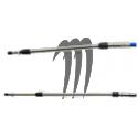 Reverse cable,  STX-12F( 03 ) OEM 59406-3749