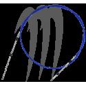 Reverse cable , Kawasaki, Ultra-260X . Ultra-300X (2010-2012).