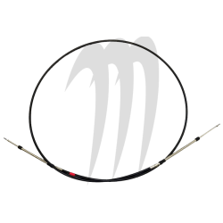 Reverse cable , Kawasaki, Ultra-LX / Ultra-250X / 260X  (2007-2009)